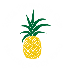 Master pineapplecup2022 WHITE.png