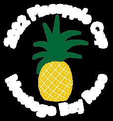 Master pineapplecup2022 WHITE.png