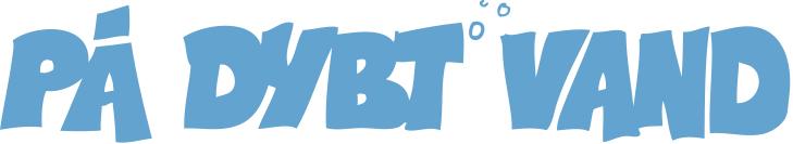 logotekst_blue