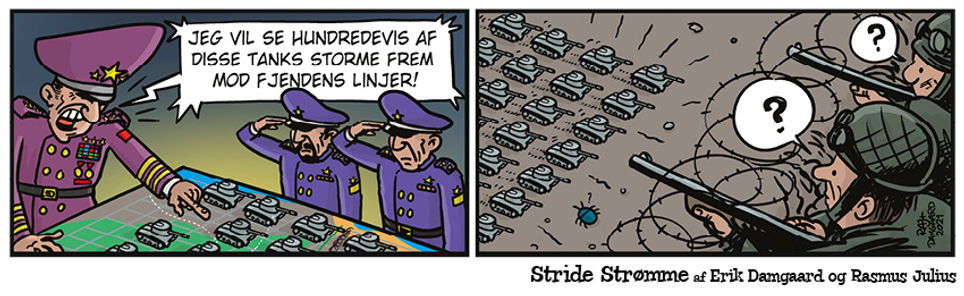 Stride_strømme274web.jpg