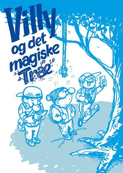 Villy_og_det_magiske_træ.jpg