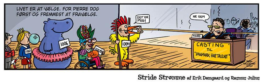 Stride_strømme235web.jpg