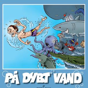 På Dybt Vand 1 - Ny version