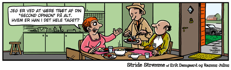 Stride_strømme197web.jpg