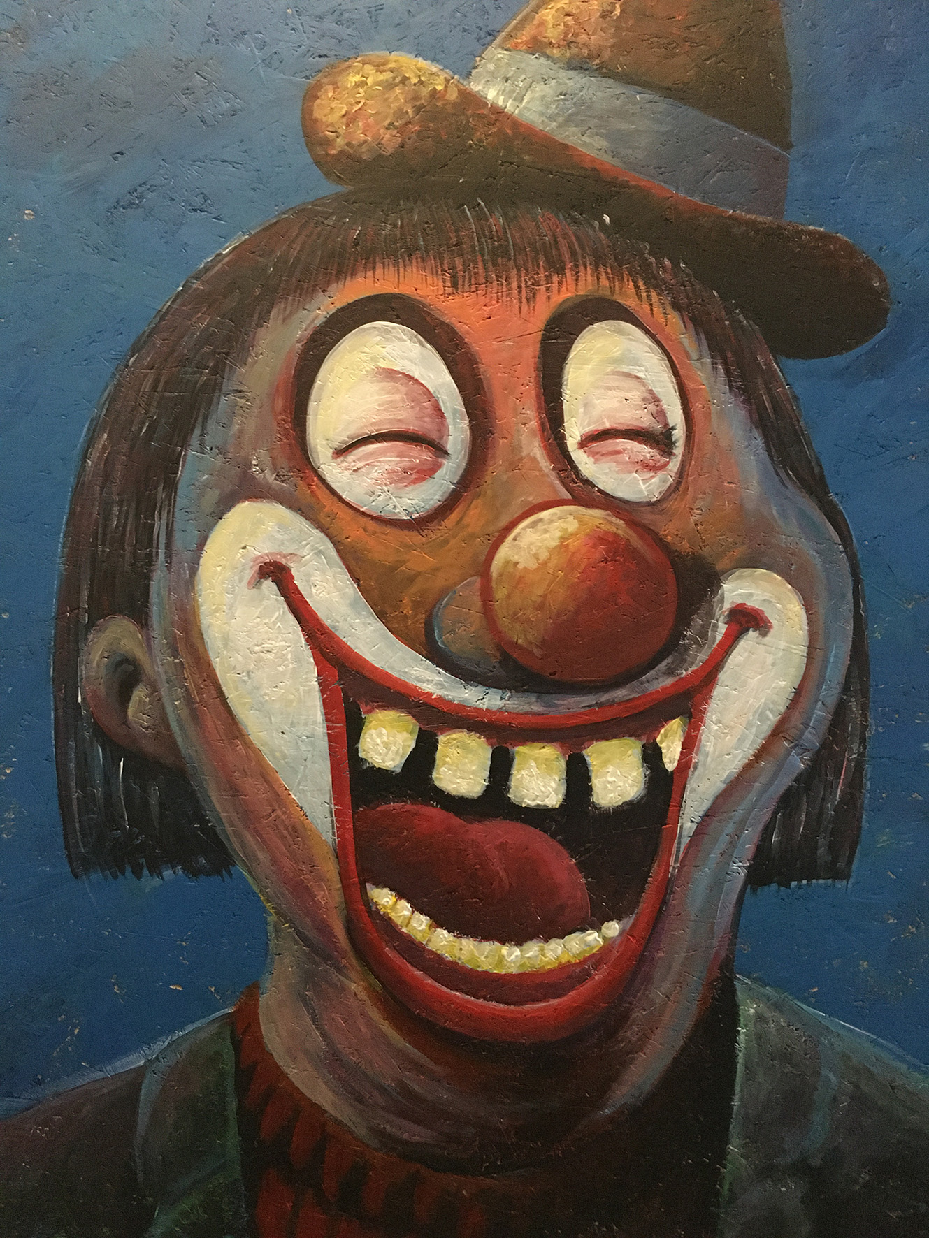 clown04