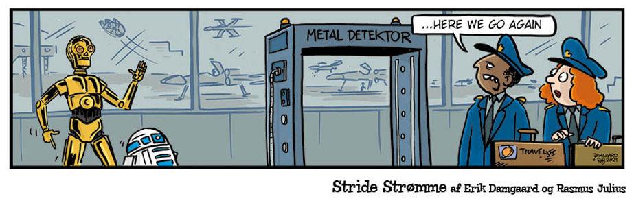 Stride_strømme280web.jpg