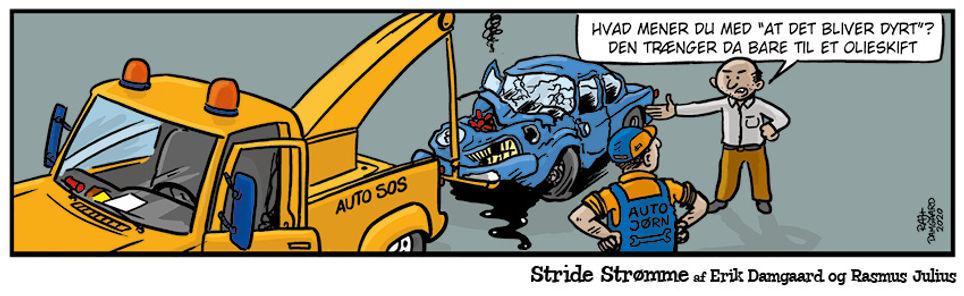 Stride_strømme264web.jpg