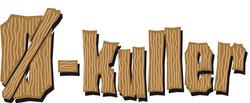 kuller_logo