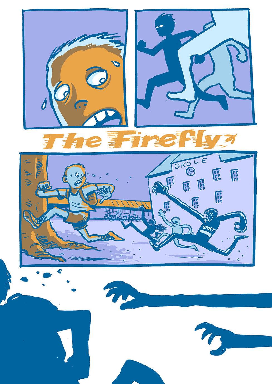 The_Firefly.jpg