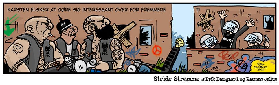 Stride_strømme248web.jpg