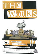The Works Poster