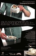 Sapientia Poster