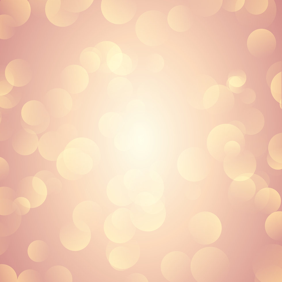 rose_gold_bokeh_lights_background_2210.j