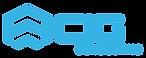 CIG_Logo_System_Breakout-Cyan_edited.png