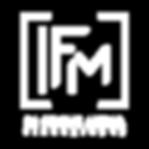 InFocusMedia_LogoWhite.png
