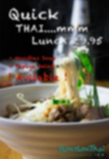 Lunch-poster2.jpg