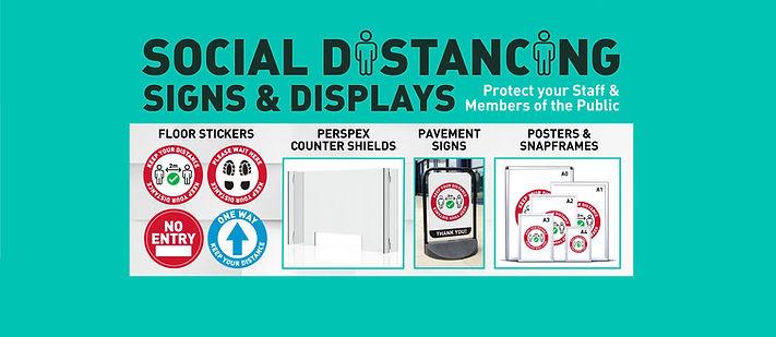 Social Distancing Web V2-01.jpg