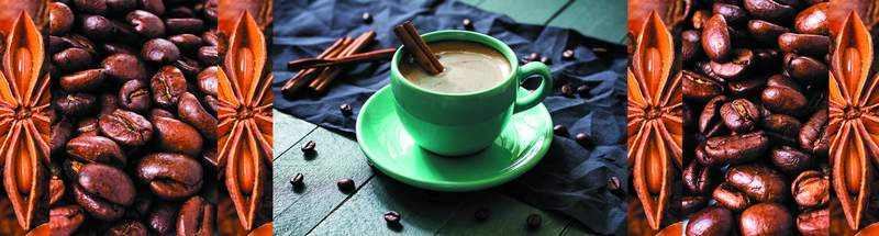 кофе-1.jpg