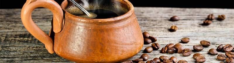кофе-16.jpg