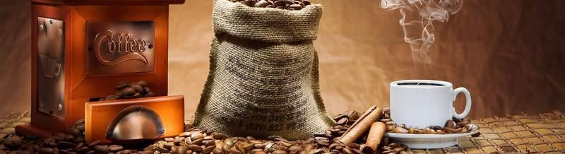 кофе-11.jpg