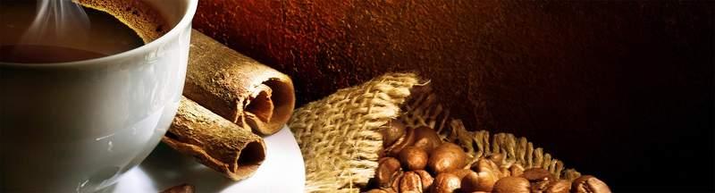 кофе-8.jpg