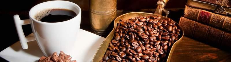 кофе4.jpg