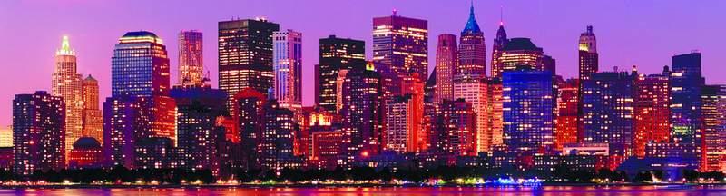 огни-города.jpg