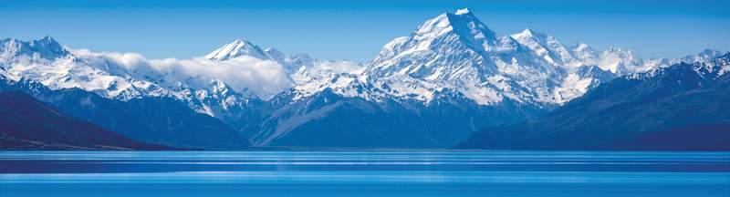 новая-зеландия.jpg
