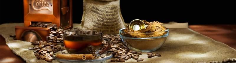 кофе-10.jpg