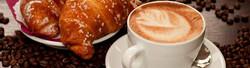 кофе-13.jpg