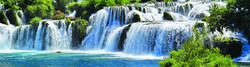 водопады-Хорватии.jpg