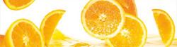 Солнечный-апельсин-.jpg
