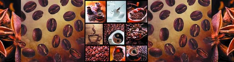 кофе-6.jpg