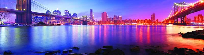 Манхэттен.jpg