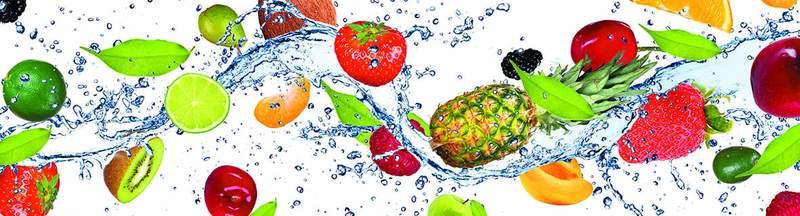 фруктовый-шторм.jpg