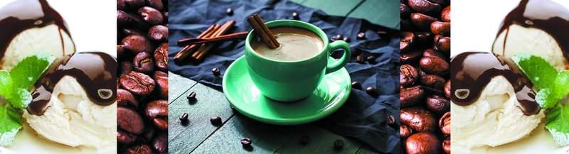 кофе2.jpg