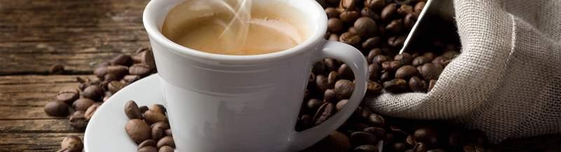 кофе-12.jpg