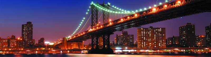 Бруклинский-мост.jpg