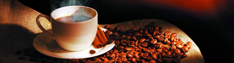 аромат-кофе.jpg