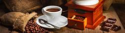кофе-15.jpg
