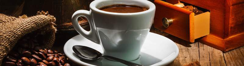 кофе-14.jpg