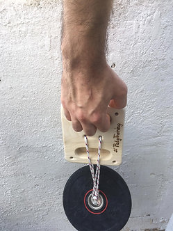 קוביית משקל ניידת 12*14