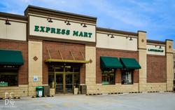 Chippewa Falls Express Mart