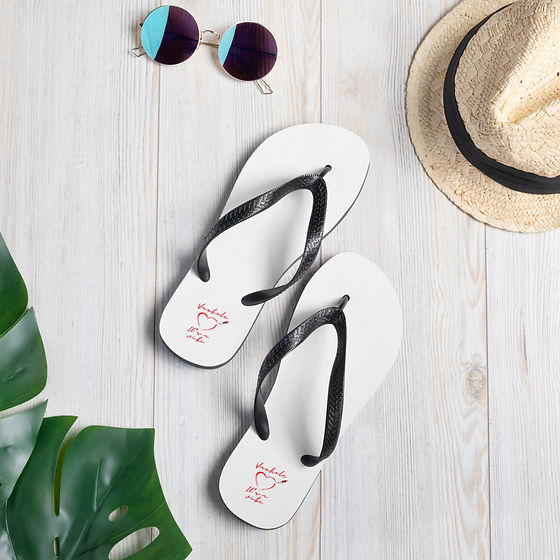 sublimation-flip-flops-white-lifestyle-1