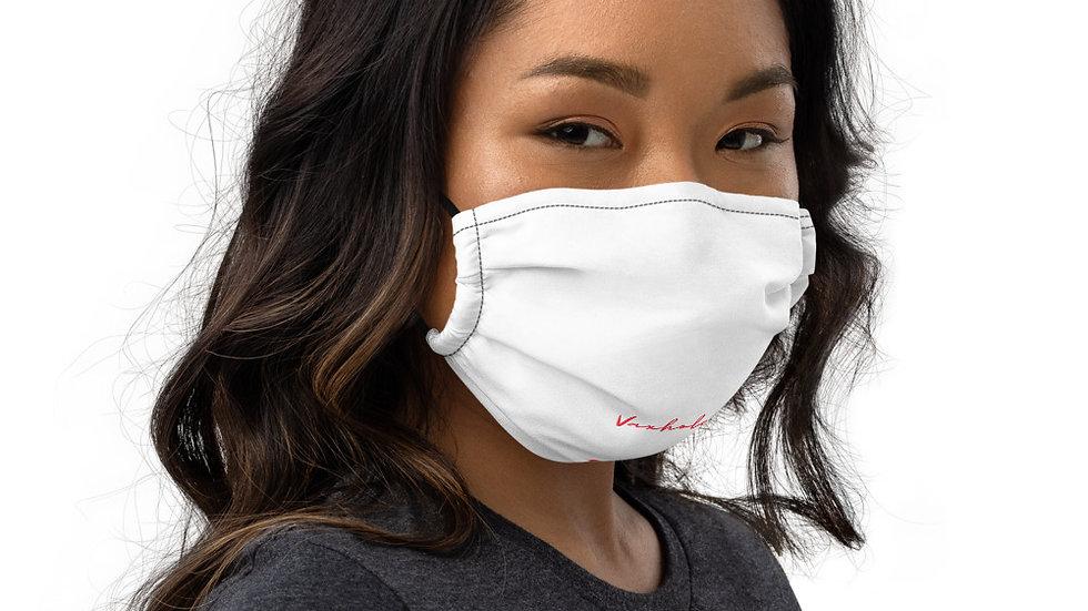 Sea-style Vaxhole Premium face mask