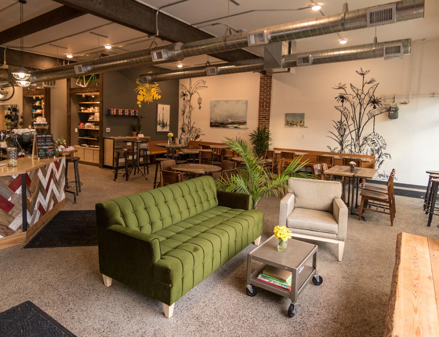 Shift Commercial Interior Design.png