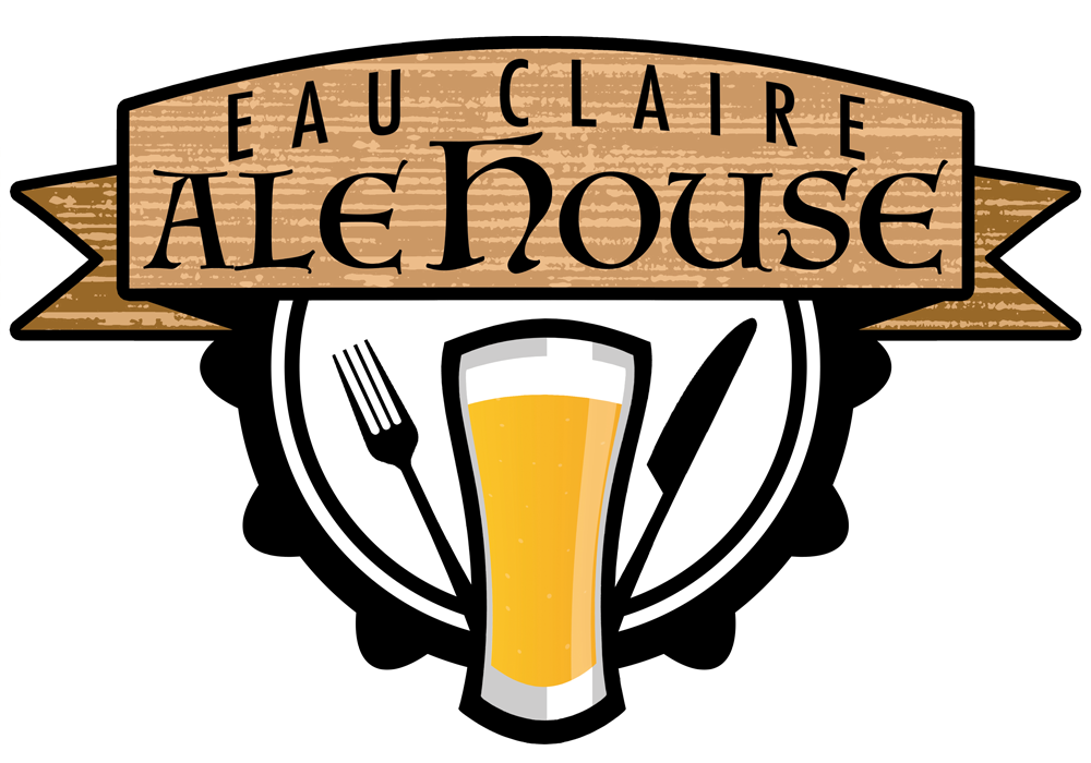 Eau Claire Pub Restaurant Logo