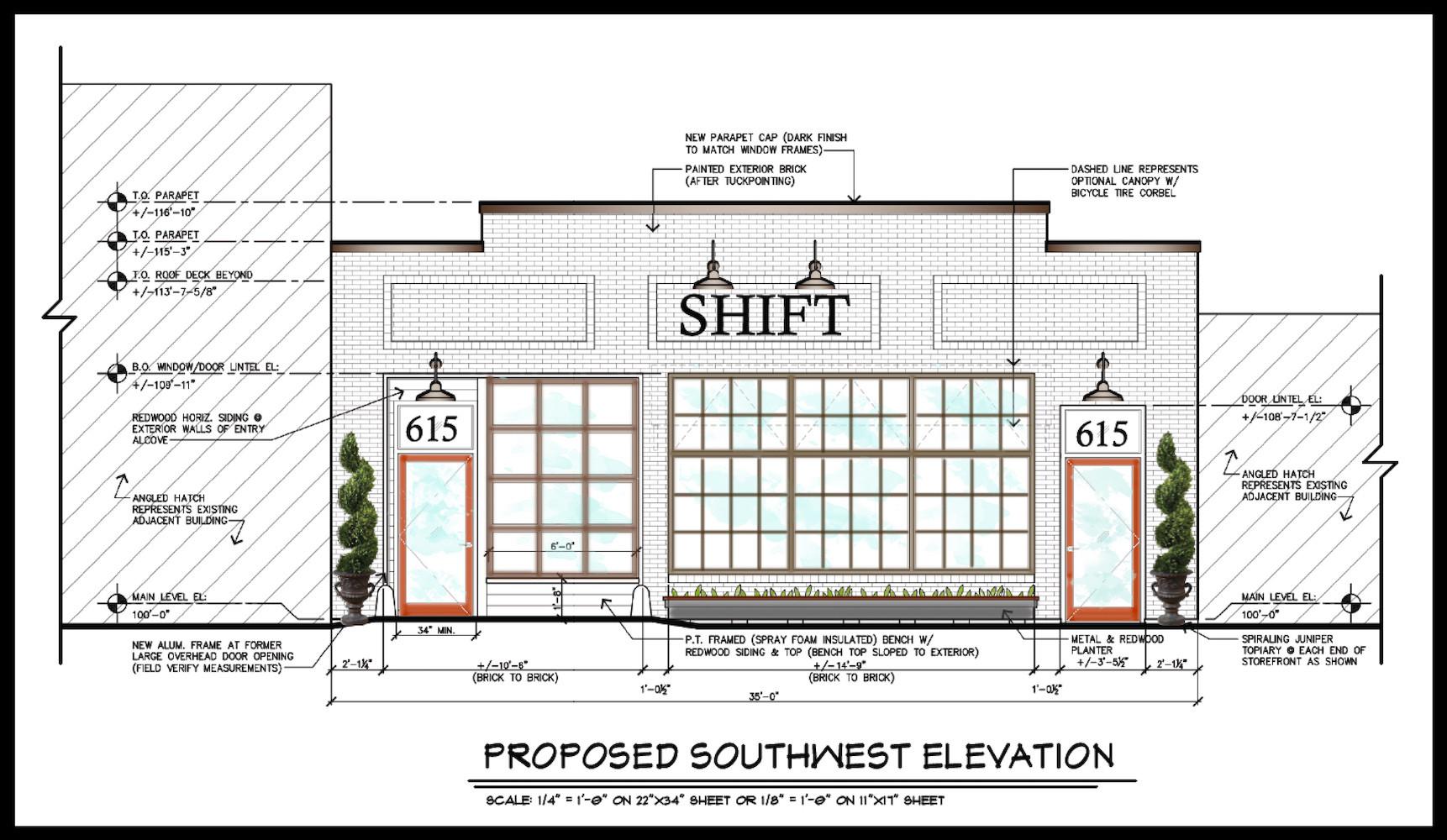 Shift Exterior Elevation.jpg