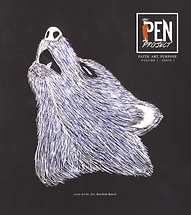 The Pen Project art magazine nonprofit Eau Claire Wisconsin WI faith purpose jail prison ministry mission missionary local midwest minnesota nebraska missouri iowa illinois help for inmates encourage inspire healing publication gospel inmates poetry painting drawing letters incarcerated creative spoken word prisoners jesus God participate partner non-profit donate make a difference community break the cycle correctional system corrections chaplains drug court treatment addiction addict sobriety sober incarceration artistic beautiful printed mail subscription subscribe testimony devotional people recipes happy funny story emotion
