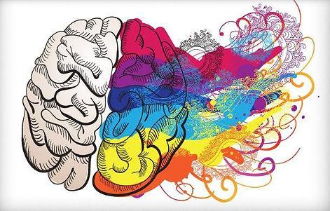 creative-minds.jpg